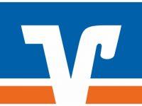 VR_Bank_Logo